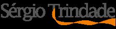 Sérgio Trindade | Soluções em Embalagens